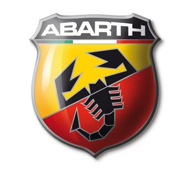Abarth oficiálně v Česku: showroom je v Praze, s Ferrari a Maserati