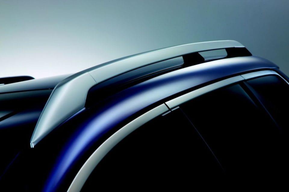 Honda zveřejnila první detaily nového Accordu