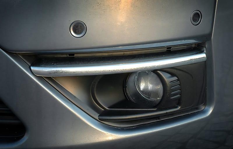 Citroën Grand C4 Picasso: s rodinou první třídou