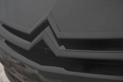 Citroën C6 Intersection: Fantomas by se radoval
