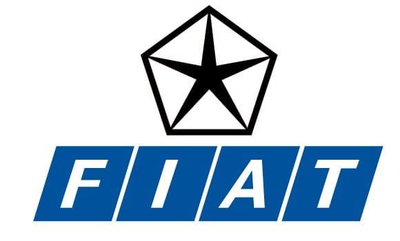 Fiat zachránil Chrysler. Dohodl se s ním na spolupráci