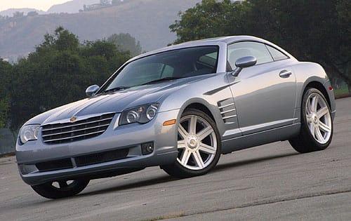 Chrysler se dal na ekologii, ruší papírové manuály