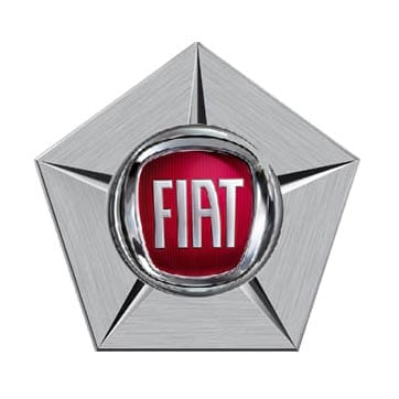 Chrysler může být prodán Fiatu, potvrdil Nejvyšší soud