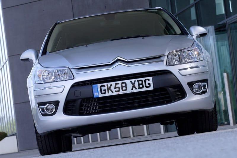 Video: Nový Citroën C4 jako tančící robot