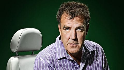 Jeremy Clarkson dostal padáka z BBC. Co bude s Top Gearem?