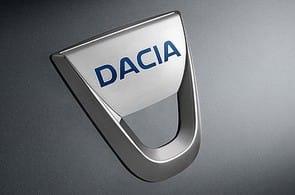Dacia potřebuje pomoc. Už ani levná auta netáhnou