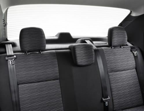 Facelift pro lidovku: Dacia Logan mění tvář