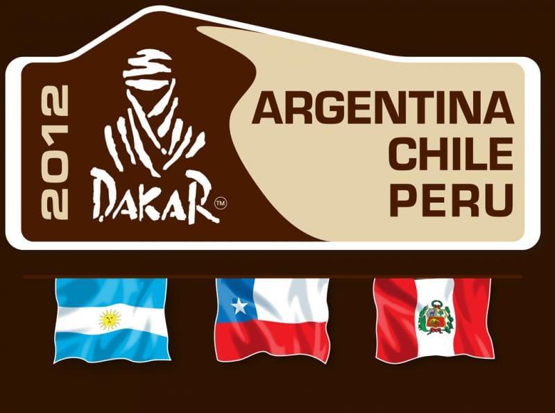 Rallye Dakar 2012: rekapitulace, vítězové a jak dopadly české posádky