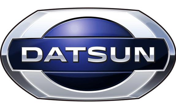 Datsun se vrací. Předchůdce Nissanu bude vyrábět levná auta