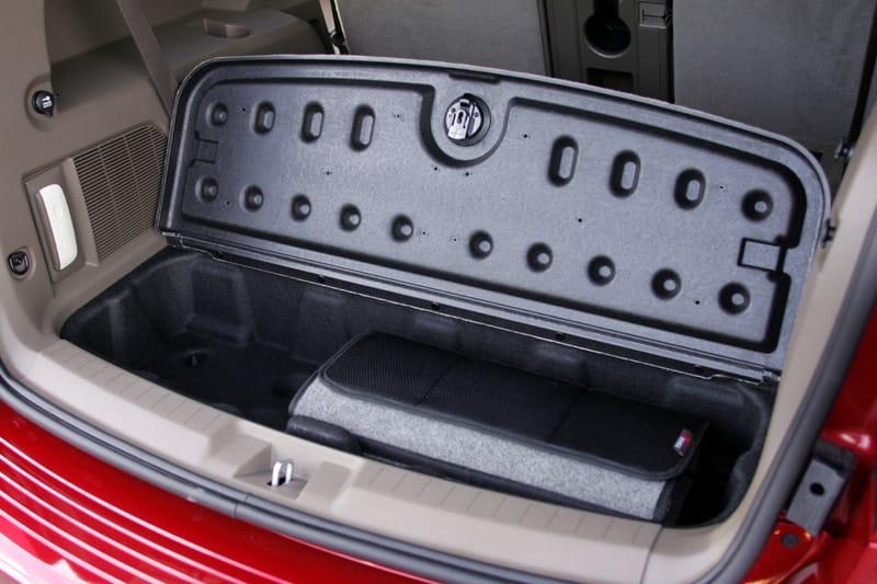 Představujeme: Dodge Journey míří na český trh