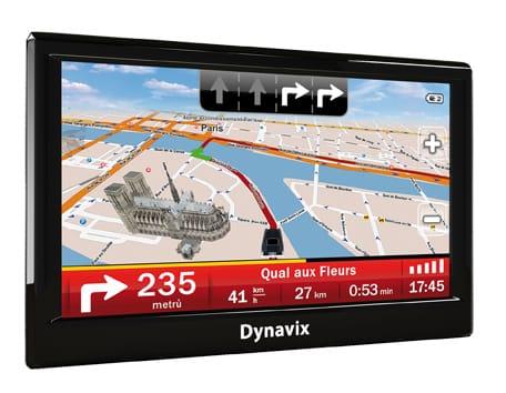 Dynavix představuje nové modely Tera a Nano Lite