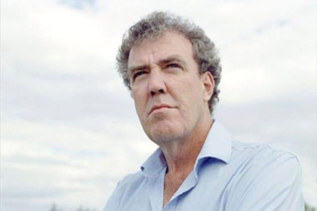 Průzkum: Nejlepší práci na světe má Jeremy Clarkson