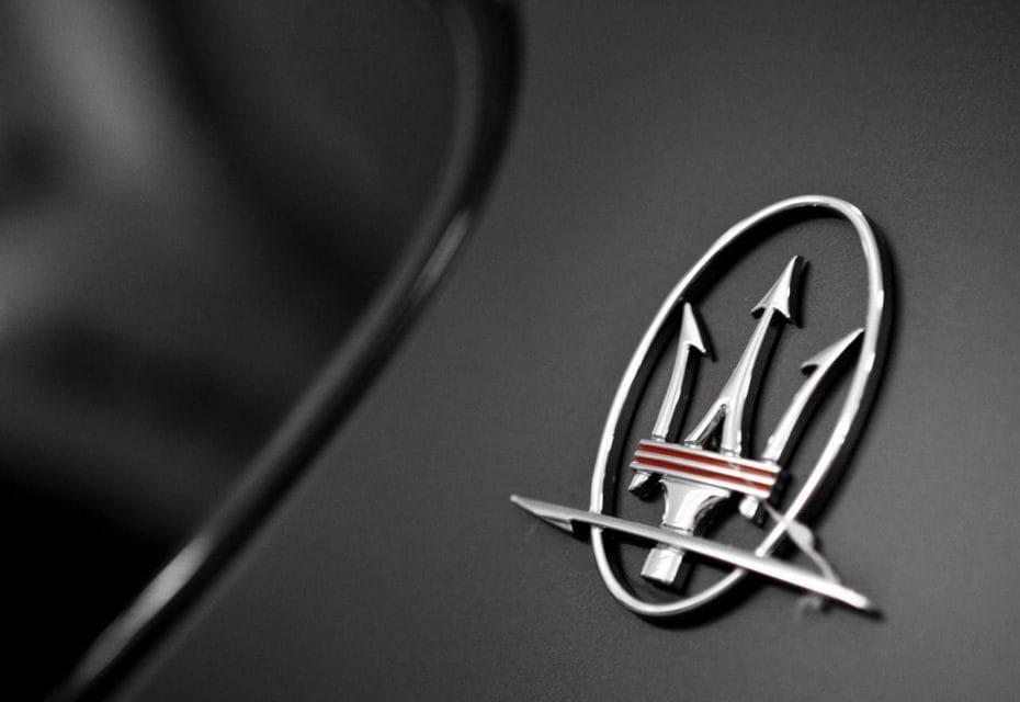 Maserati oslavuje. Za rok 2014 hlásí rekordní prodeje