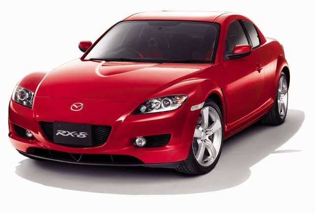 Mazda připravuje výkonný a úsporný diesel. Má nahradit hybridy