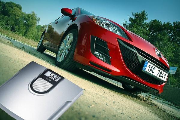 Mazda slibuje: naše nová auta budou o 100 kg lehčí