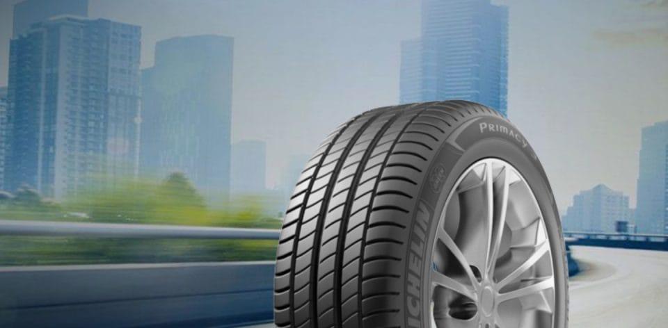ADAC 2018: Test letních pneumatik 205/55 R16 ovládl Michelin Primacy 3