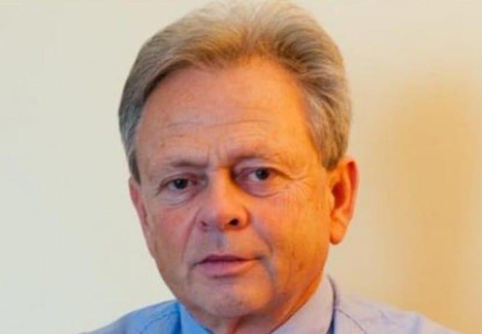 Prezident ÚAMK Oldřich Vaníček: Bodový systém potřebuje zásadní změnu
