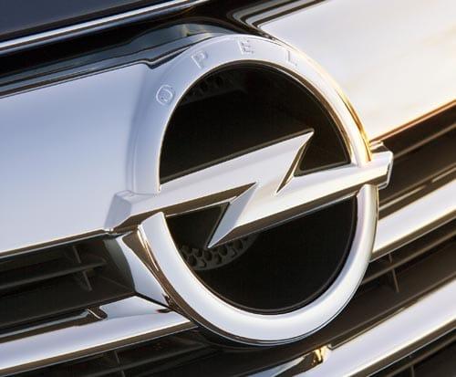 General Motors Opel neprodá, napumpuje do něj miliardy