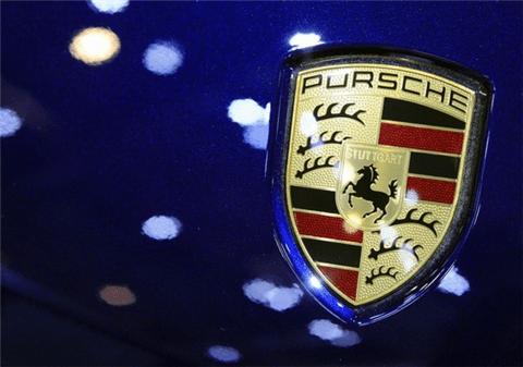 Porsche v roce 2018: dvojnásobné prodeje, sedm modelových řad