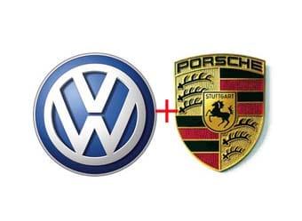 Megakoncern má zelenou: Porsche se spojí s Volkswagenem