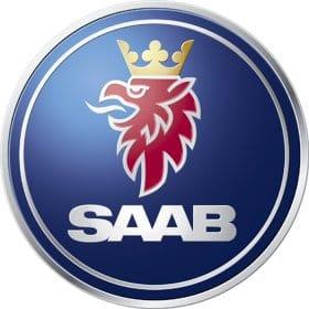 Poslední šance pro Saab: koupí ho čínská automobilka