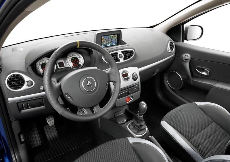 TomTom na autosalonu Geneva Motor Show
