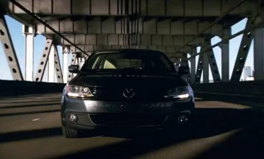 VIDEO: Nový Volkswagen Jetta se představuje