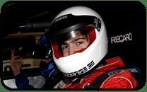 Zdeněk Wertheim mistrem ČR v driftu pro rok 2011