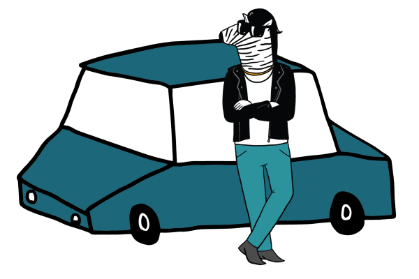 Financování auta: leasing nebo P2P úvěr?